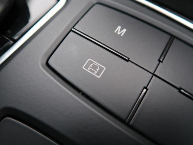 GLE350d 4マチックスポーツ サンルーフ ハーマンカードン 360°カメラ レーダーセーフティPKG 黒革 純正HDDナビ フルセグ LEDヘッドライト パワートランク キーレスゴー パークトロニック パワーシート 禁煙車(54枚目)
