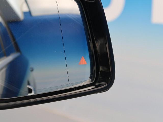 GLE350d 4マチックスポーツ サンルーフ ハーマンカードン 360°カメラ レーダーセーフティPKG 黒革 純正HDDナビ フルセグ LEDヘッドライト パワートランク キーレスゴー パークトロニック パワーシート 禁煙車(63枚目)