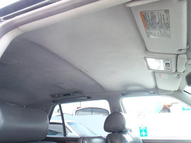 標準仕様車 デュアルEMVパッケージ 革シート パワーシート(12枚目)