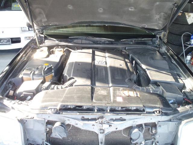 標準仕様車 デュアルEMVパッケージ 革シート パワーシート(17枚目)