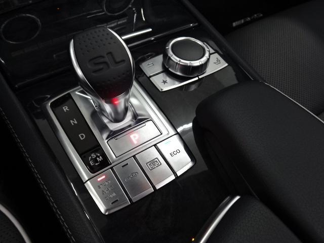 SL350 AMGスポーツPKG/マジックスカイルーフ(19枚目)