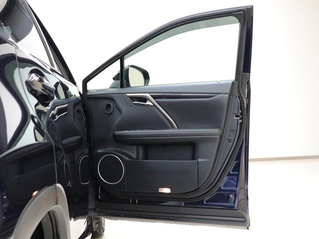 RX200t ワンオーナー 純正エンジンスターター レーダークルーズ 自動開閉テールゲート オートハイビーム リアフォグライト 純正ナビ バックカメラ(15枚目)