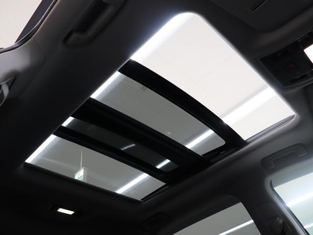 RX200t ワンオーナー 純正エンジンスターター レーダークルーズ 自動開閉テールゲート オートハイビーム リアフォグライト 純正ナビ バックカメラ(16枚目)