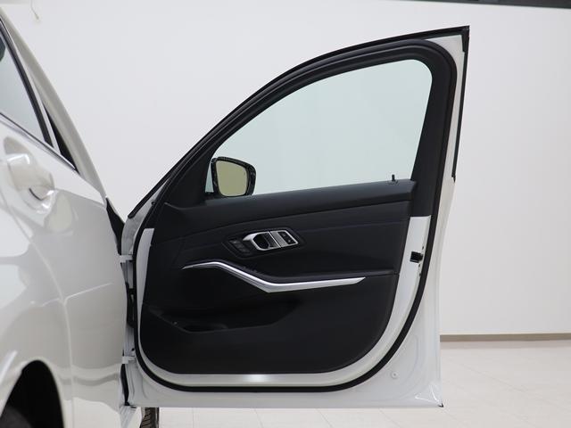 320d xDrive Mスポーツ インテリジェントセーフティ ACC 全方位カメラ アンビエントライト Mスポーツサスペンション Mスポーツレザーステアリング コックピッドディスプレイ LEDヘッドライト(17枚目)