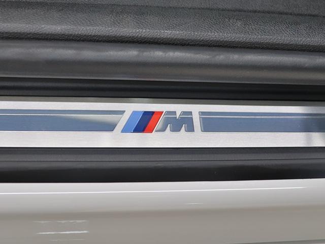 320d xDrive Mスポーツ インテリジェントセーフティ ACC 全方位カメラ アンビエントライト Mスポーツサスペンション Mスポーツレザーステアリング コックピッドディスプレイ LEDヘッドライト(19枚目)