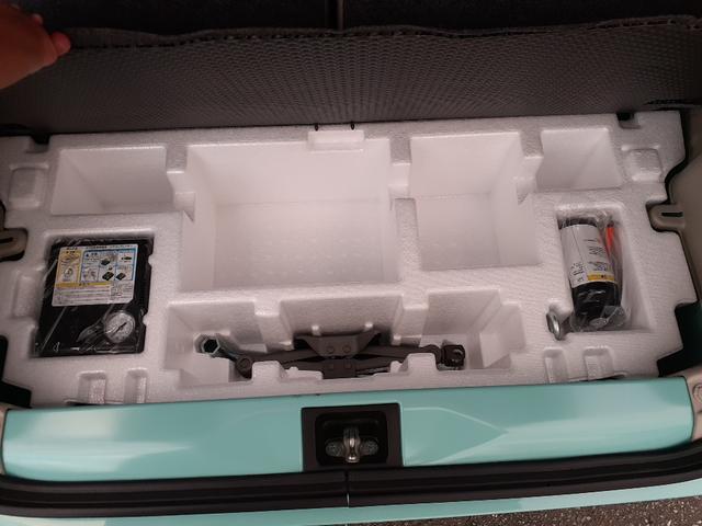 L アイドリングストップ シートヒーターレーダーブレーキサポート 社外メモリーナビ フルセグ バックカメラ プッシュスタート スマートキー(27枚目)