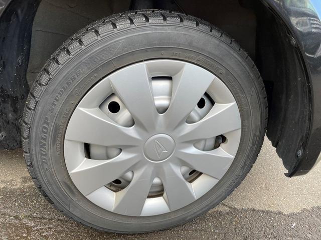 Xスペシャル 4WD(19枚目)