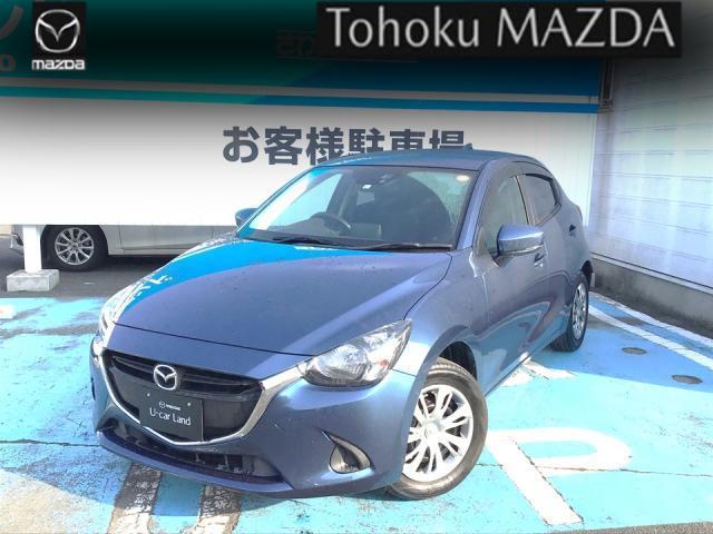 マツダ 13S ETC車載器/メモリーナビ