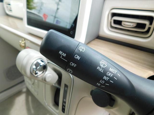 X 純正ナビ フルセグTV 衝突軽減ブレーキ 全方位カメラ HIDオートライト プッシュスタート ホワイトルーフ ETC シートヒーター(28枚目)