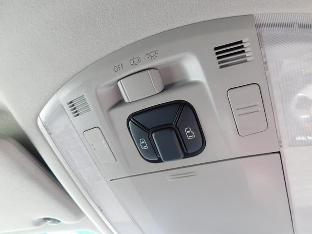 240S 純正HDDナビ フルセグTV オートHID 両側パワースライドドア ETC CD DVD視聴 ブルートゥースオーディオ(14枚目)