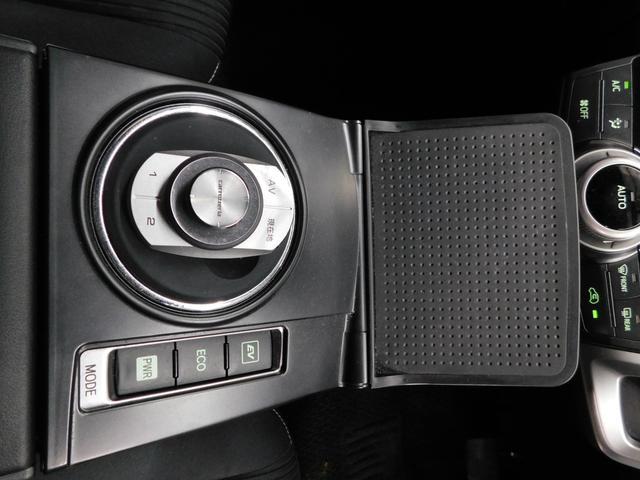 S メモリナビ フルTV オートLED Bカメラ ETC スマートキー 16インチアルミ CD DVD USB BT(23枚目)