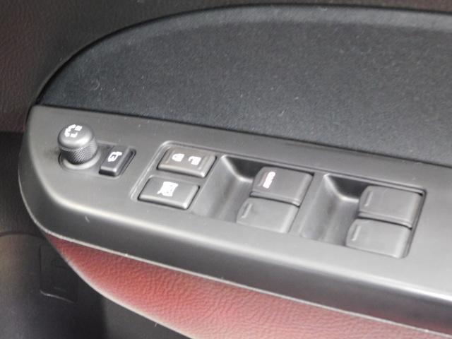 RS-DJE クルーズコントロール HIDヘッドライト 16インチアルミ アイドリングストップ プッシュスタート(7枚目)