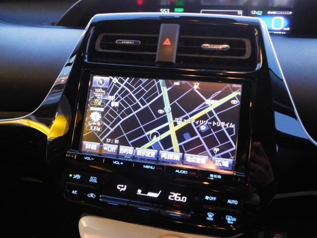 Aツーリングセレクション 4WD 純正SD8インチナビ フルセグTV LEDオートライト ブルートゥースオーディオ DVD視聴 CD シートヒーター ステリングスイッチ 合皮シート バックカメラ ETC(8枚目)