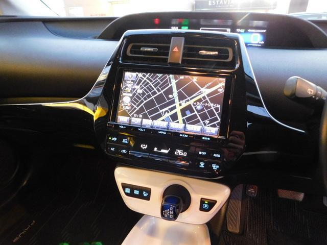 Aツーリングセレクション 4WD 純正SD8インチナビ フルセグTV LEDオートライト ブルートゥースオーディオ DVD視聴 CD シートヒーター ステリングスイッチ 合皮シート バックカメラ ETC(10枚目)