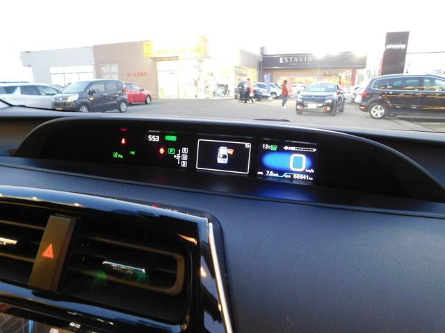 Aツーリングセレクション 4WD 純正SD8インチナビ フルセグTV LEDオートライト ブルートゥースオーディオ DVD視聴 CD シートヒーター ステリングスイッチ 合皮シート バックカメラ ETC(11枚目)