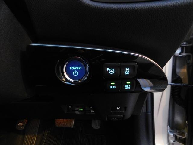 Aツーリングセレクション 4WD 純正SD8インチナビ フルセグTV LEDオートライト ブルートゥースオーディオ DVD視聴 CD シートヒーター ステリングスイッチ 合皮シート バックカメラ ETC(15枚目)