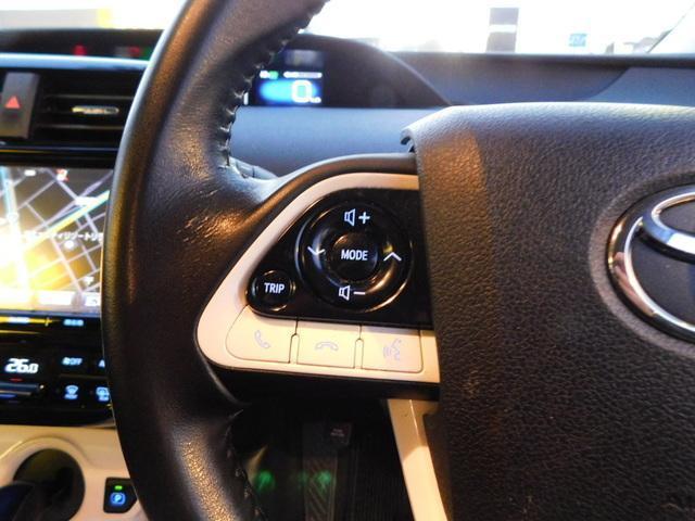 Aツーリングセレクション 4WD 純正SD8インチナビ フルセグTV LEDオートライト ブルートゥースオーディオ DVD視聴 CD シートヒーター ステリングスイッチ 合皮シート バックカメラ ETC(16枚目)