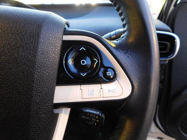 Aツーリングセレクション 4WD 純正SD8インチナビ フルセグTV LEDオートライト ブルートゥースオーディオ DVD視聴 CD シートヒーター ステリングスイッチ 合皮シート バックカメラ ETC(17枚目)