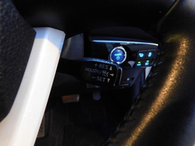 Aツーリングセレクション 4WD 純正SD8インチナビ フルセグTV LEDオートライト ブルートゥースオーディオ DVD視聴 CD シートヒーター ステリングスイッチ 合皮シート バックカメラ ETC(18枚目)