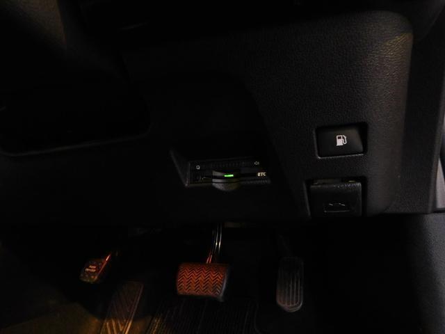 Aツーリングセレクション 4WD 純正SD8インチナビ フルセグTV LEDオートライト ブルートゥースオーディオ DVD視聴 CD シートヒーター ステリングスイッチ 合皮シート バックカメラ ETC(19枚目)