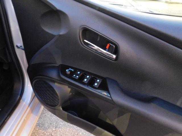 Aツーリングセレクション 4WD 純正SD8インチナビ フルセグTV LEDオートライト ブルートゥースオーディオ DVD視聴 CD シートヒーター ステリングスイッチ 合皮シート バックカメラ ETC(20枚目)