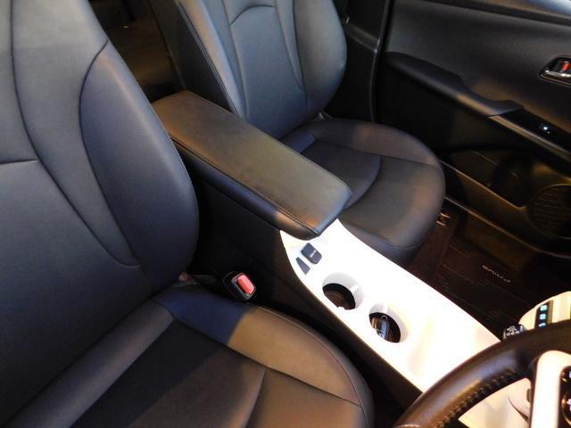 Aツーリングセレクション 4WD 純正SD8インチナビ フルセグTV LEDオートライト ブルートゥースオーディオ DVD視聴 CD シートヒーター ステリングスイッチ 合皮シート バックカメラ ETC(23枚目)