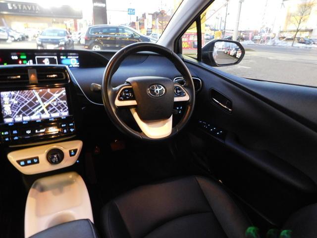 Aツーリングセレクション 4WD 純正SD8インチナビ フルセグTV LEDオートライト ブルートゥースオーディオ DVD視聴 CD シートヒーター ステリングスイッチ 合皮シート バックカメラ ETC(24枚目)
