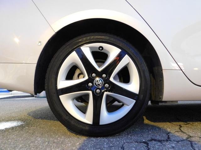 Aツーリングセレクション 4WD 純正SD8インチナビ フルセグTV LEDオートライト ブルートゥースオーディオ DVD視聴 CD シートヒーター ステリングスイッチ 合皮シート バックカメラ ETC(40枚目)