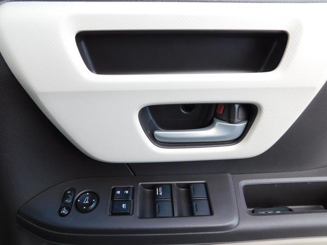 G・Lホンダセンシング ナビTV  バックカメラ オートLEDヘッドライト 片側パワースライド ETC CD DVD SD USB BTオーディオ(19枚目)