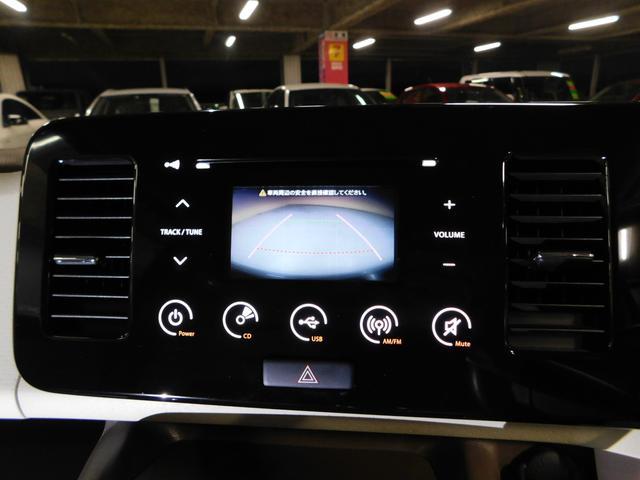 XS 純正14AW CD USB Bカメラ オートHID スマートキー ISTOP(13枚目)
