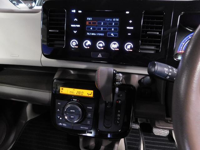 XS 純正14AW CD USB Bカメラ オートHID スマートキー ISTOP(20枚目)