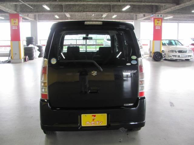 修復暦の無い、程度良好な1台です!!ぜひ現車を見にカーセブンMEGA福井店へお越し下さい。