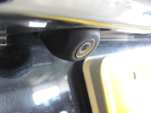 ホンダ ステップワゴンスパーダ Z クールスピリット 9インチメモリナビ フルセグ
