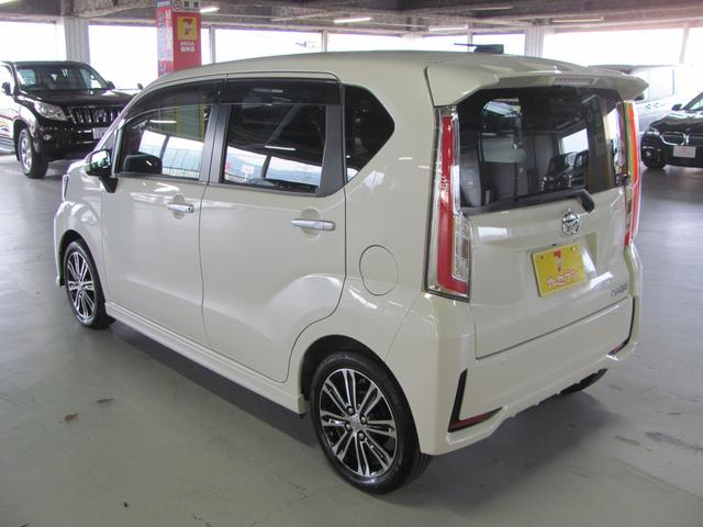 カスタム RS SAII  社外SDナビ フルセグTV(8枚目)