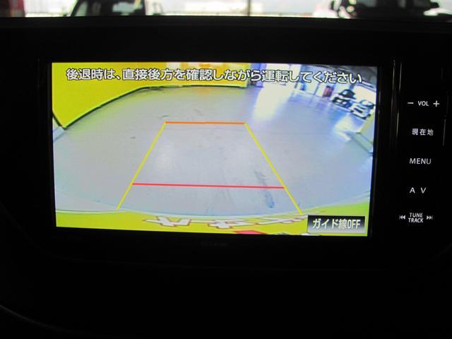カスタム RS SAII  社外SDナビ フルセグTV(17枚目)