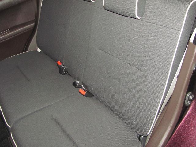 トヨタ パッソ 1.0X Lパッケージ・キリリ  社外SDナビ フルセグ