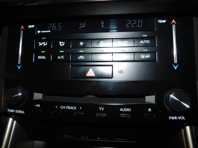 レクサス IS IS250 ナビTV ハーフレザー プリクラッシュ