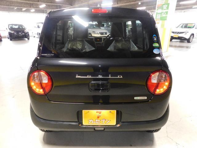 L 自動ブレーキ シートヒーター(8枚目)