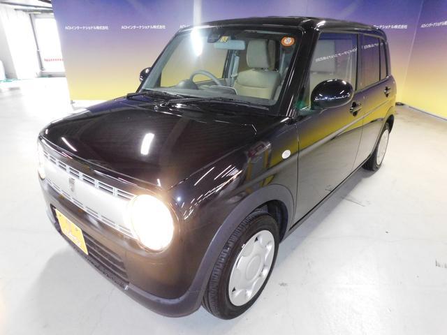 L 自動ブレーキ シートヒーター(11枚目)