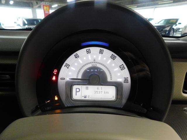 L 自動ブレーキ シートヒーター(20枚目)