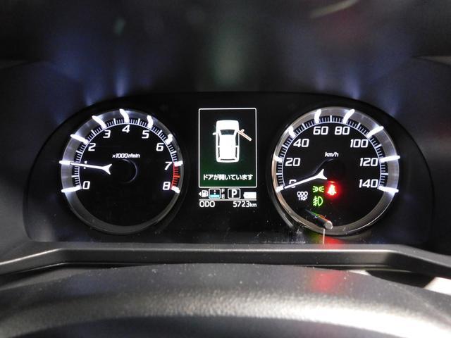 カスタム RS ハイパーSAIII ツートンカラー(17枚目)