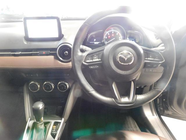 XD ノーブル ブラウン 4WD ナビTV Bカメラ ETC(14枚目)