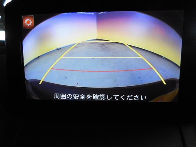 XD ノーブル ブラウン 4WD ナビTV Bカメラ ETC(16枚目)