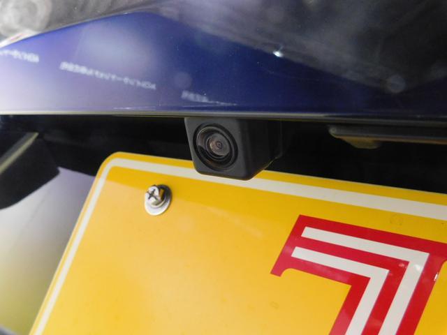 XD ノーブル ブラウン 4WD ナビTV Bカメラ ETC(17枚目)