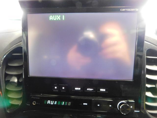 15RX アーバンセレクション社外HDDナビ フルセグTV(15枚目)