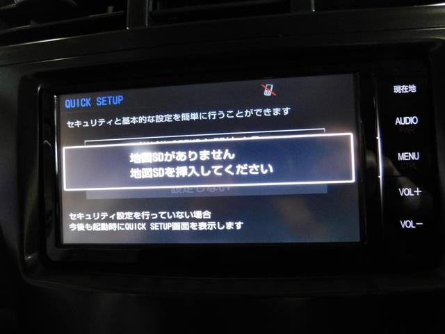 S チューン ブラック SDナビ フルセグTV Rカメラ(16枚目)