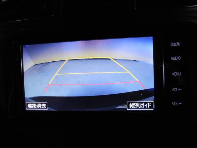 S チューン ブラック SDナビ フルセグTV Rカメラ(17枚目)