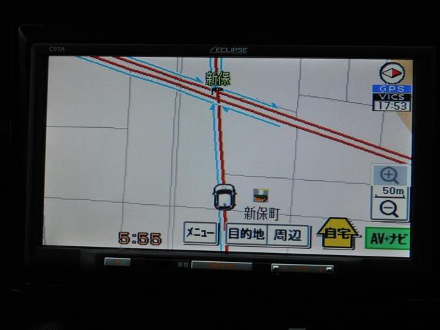L 純正ナビ ワンセグTV ETC(15枚目)