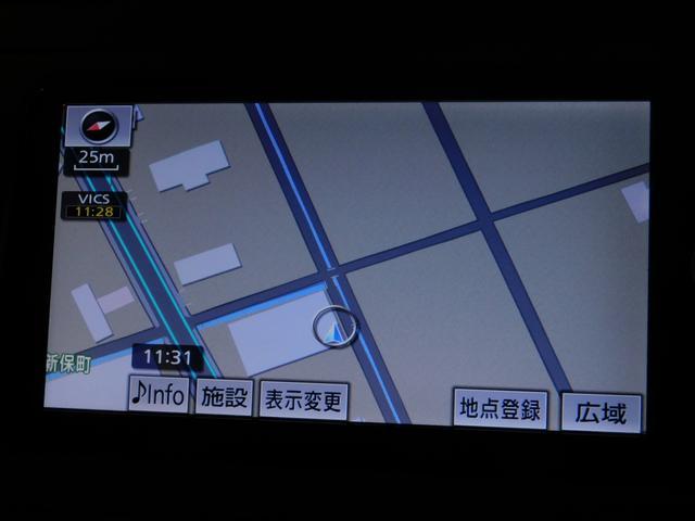 S オートHID 純正ナビ フルTV ETC Rカメラ(12枚目)