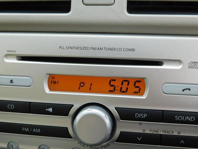 ECO-L 純正CD キーレス ETC(19枚目)
